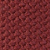 maroon swatch