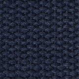 dark navy blue swatch