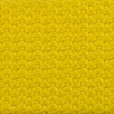 lemon yellow swatch