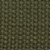 olive swatch