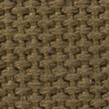 olive drab swatch